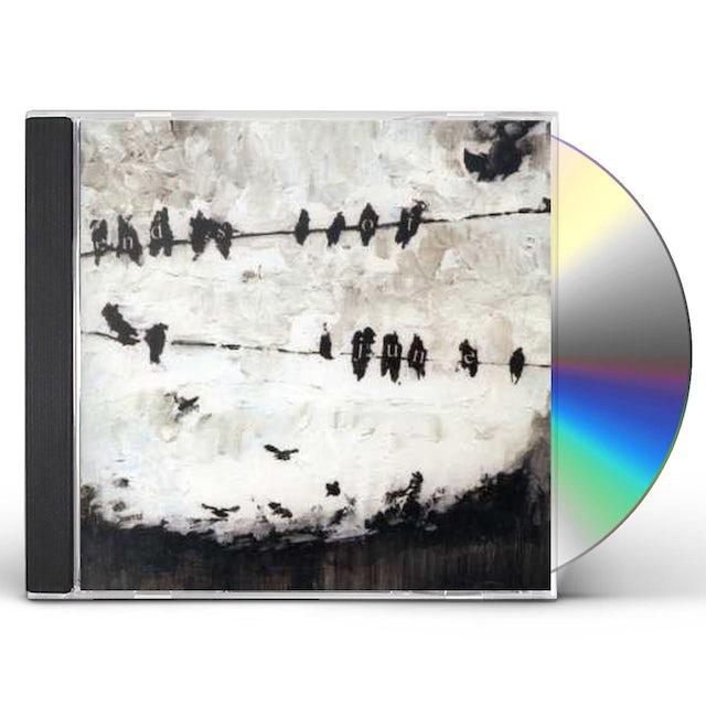 Low Low Low La La La Love Love Love ENDS OF JUNE CD