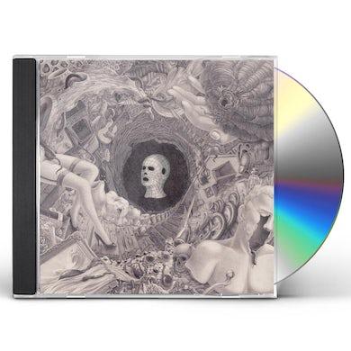 Solo Ansamblis OLOS CD