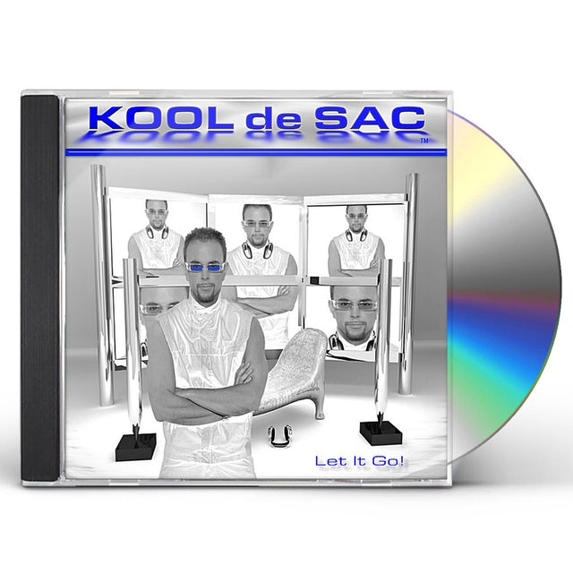 Kool De Sac