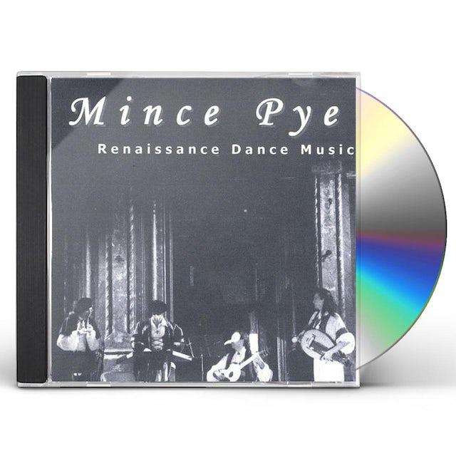 Mince Pye