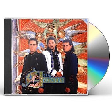 INCUNABULA CD