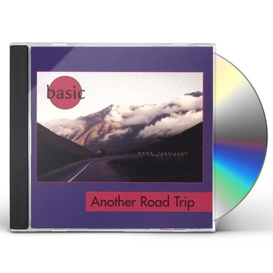 Basic ANOTHER ROAD TRIP CD