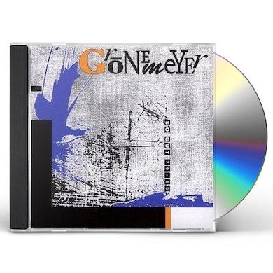 Herbert Gronemeyer SO GUT 1979 - 1983 CD