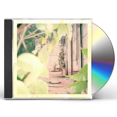 Gosta Berlings Saga SERSOPHANE CD