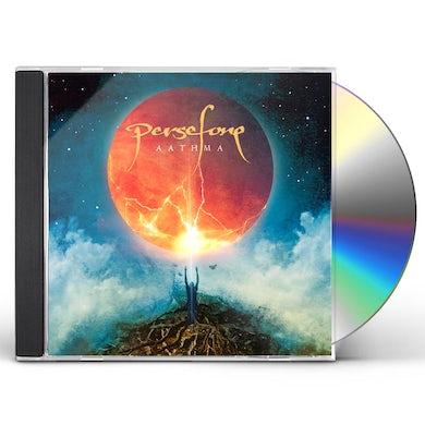AATHMA CD