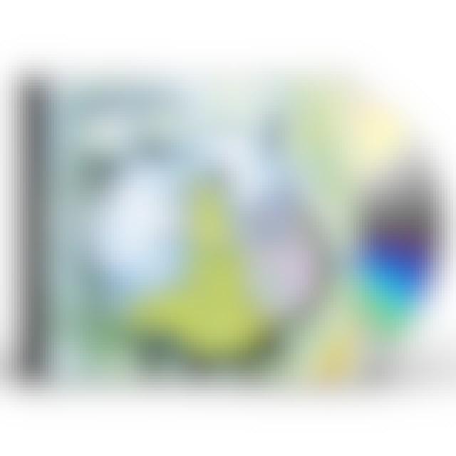 Mastica 99 CD