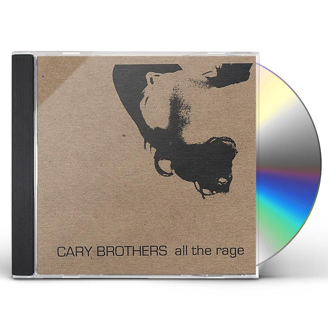 Cary Brothers