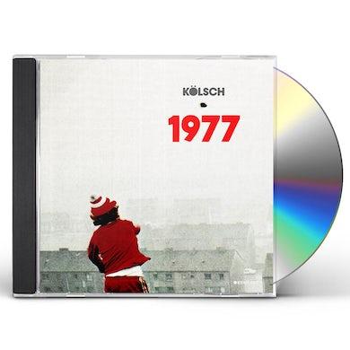Kolsch 1977 CD