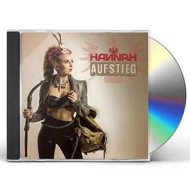 AUFSTIEG CD