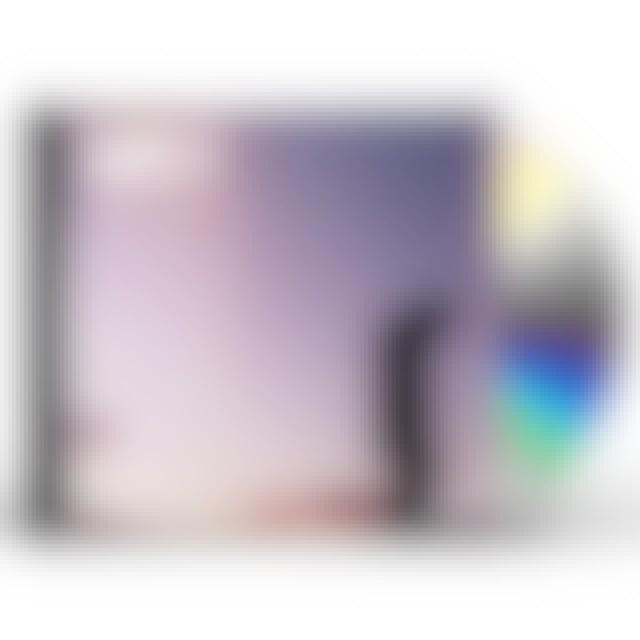 Domo Genesis GENESIS CD
