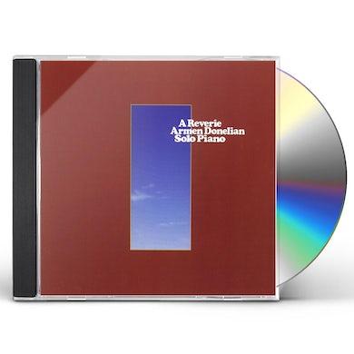 REVERIE CD