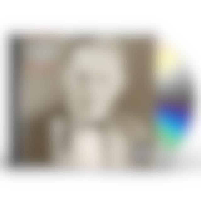 Bix Beiderbecke CHICAGO CORNETS CD