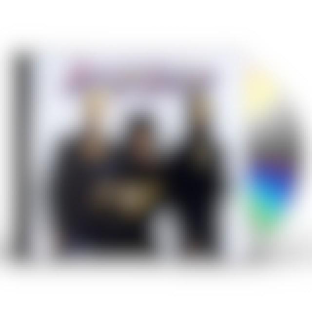 Bozzio Levin Stevens BLACK LIGHT SYNDROME CD