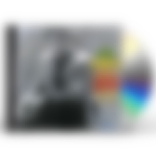 Gene Pitney BIG TWENTY: ALL THE UK TOP 40 HITS 1961-73 CD