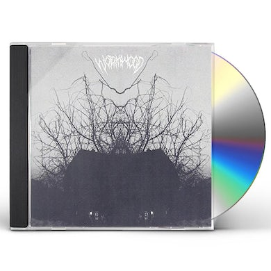 WORMWOOD CD
