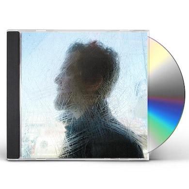 Glen Hansard DIDN'T HE RAMBLE CD