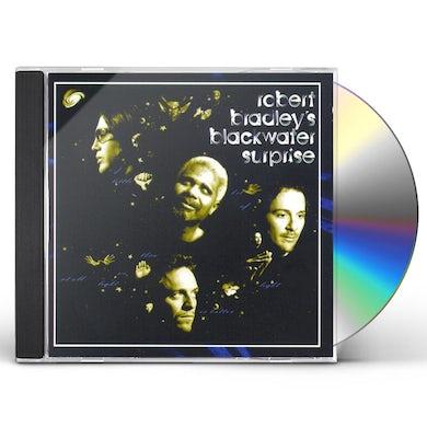 BLACKWATER SURPRISE CD