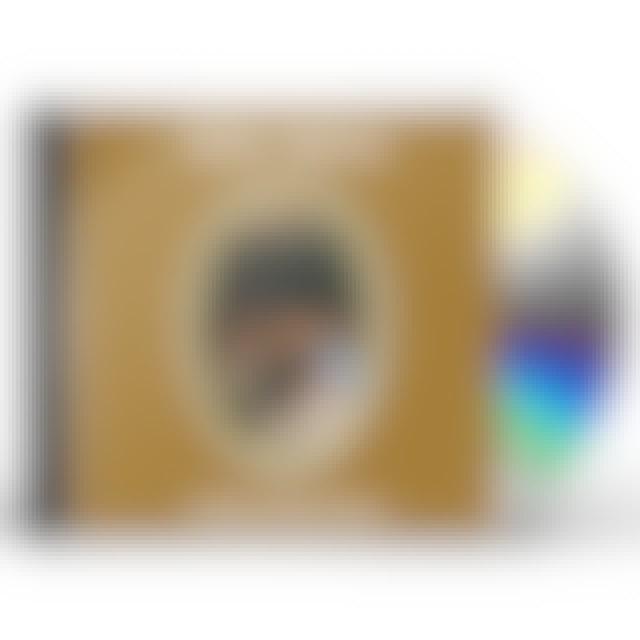 Bee Gees HORIZONTAL CD