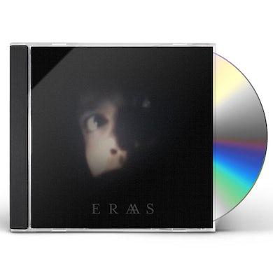 ERAAS CD