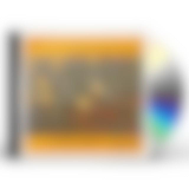 Georg Friedrich Handel CONCERTI GROSSI OP. 6 NO. 1-8 CD