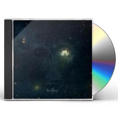 Equipoise DEMIURGUS CD