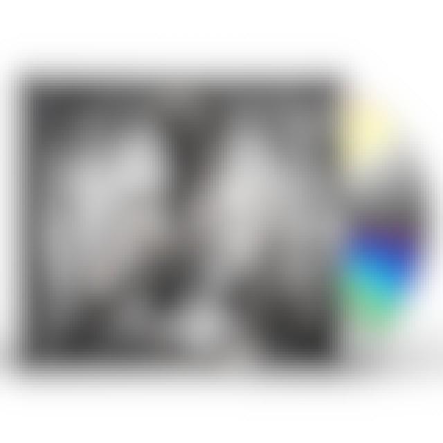 Justin Bieber PURPOSE (JAPAN VERSION) CD
