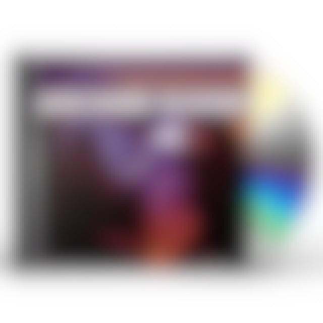 Ventures GUITAR FREAKOUT CD