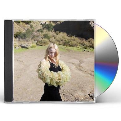 Kuaceka WRESTLING CD