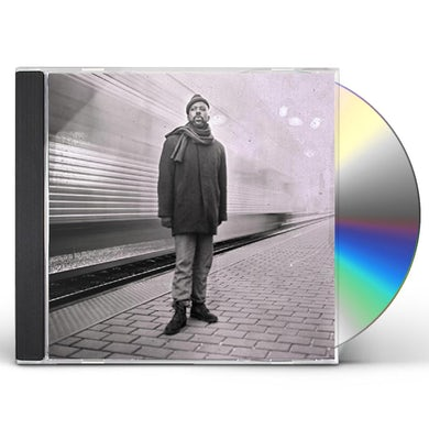 Ben Lamar Gay DOWNTOWN CASTLES CAN NEVER BLOCK THE SUN CD