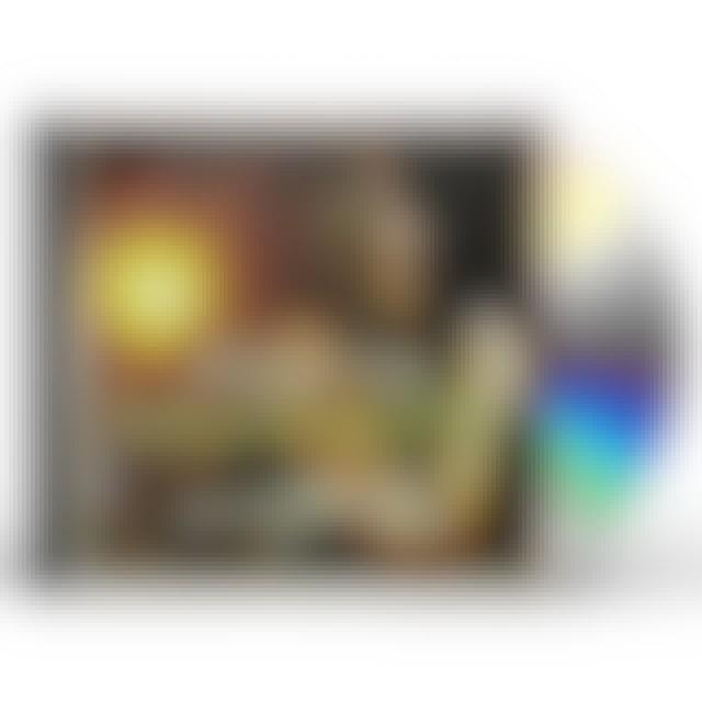 Alanis Morissette LIVE AT MONTREUX CD
