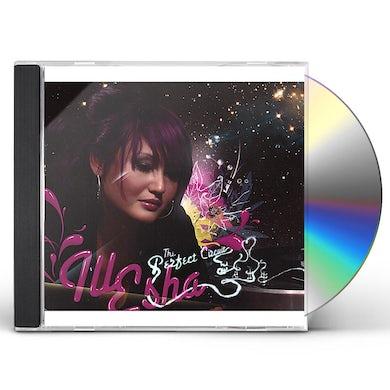 Ill-Esha PERFECT CIRCUIT CD