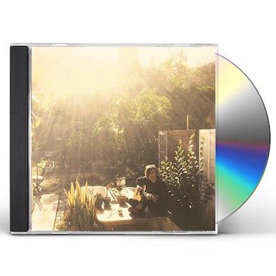 TARA JANE O'NEIL CD