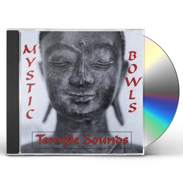 Temple Sounds