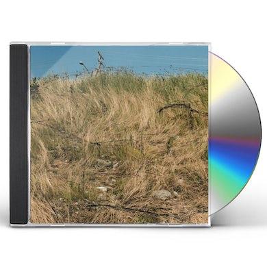 Battles EP C CD