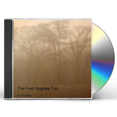 IN THE MIST CD
