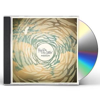 EVIG DIN FOR ALLTID ATTE MINUTTER FRA SOLEN CD
