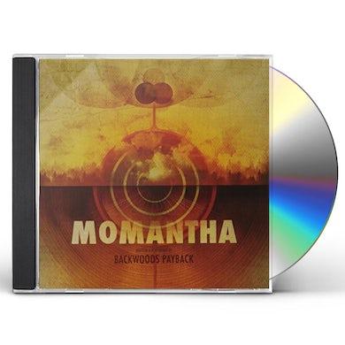MOMANTHA CD