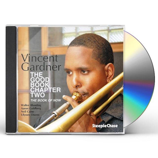 Vincent Gardner