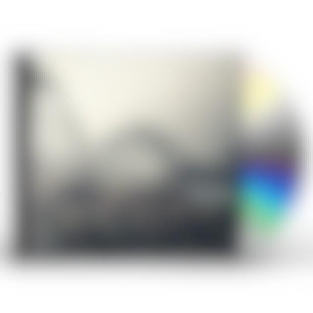 Oceanwake EARTHEN CD