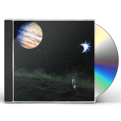 Six Organs Of Admittance ASCENT CD