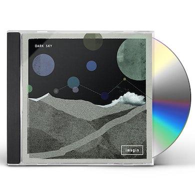 Dark Sky IMAGIN CD