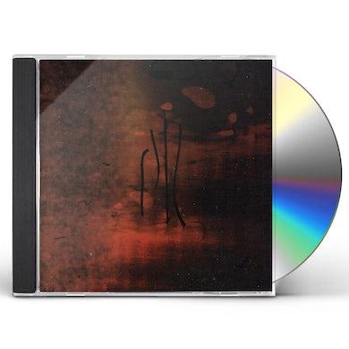 Farsot IIII CD