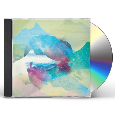 ARMS & SLEEPERS SWIM TEAM CD