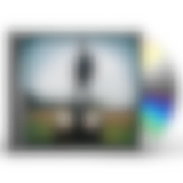 Tyler Farr SUFFER IN PEACE CD