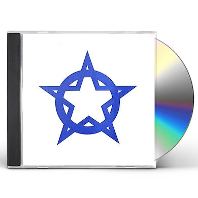 IS THIS YOU CD