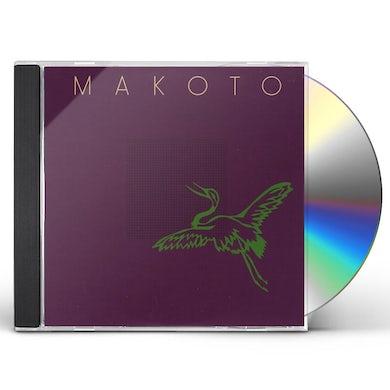 Makoto CD