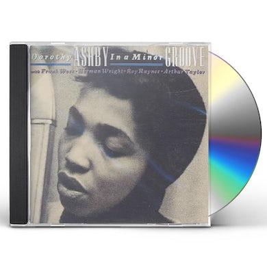 Dorothy Ashby Store Official Merch Amp Vinyl
