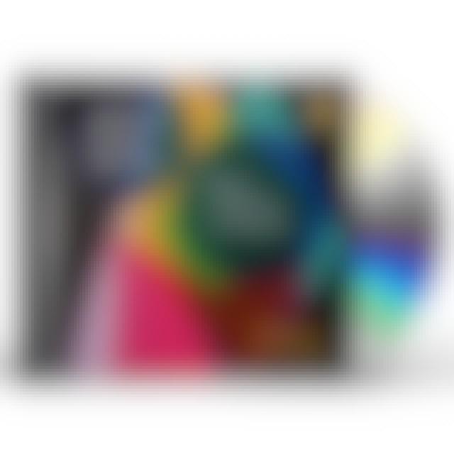 Emerson String Quartet CHACONNES & FANTASIAS: MUSIC OF BRITTEN & PURCELL CD