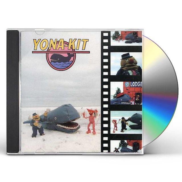 Yona-Kit