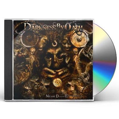Darkness by Oath NEAR DEATH EXPERIENCE CD
